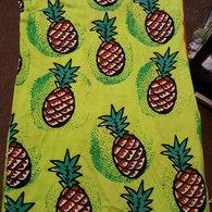 Pineapple_1__listing