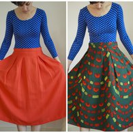 Skirts_1_listing
