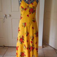 Yellowbiasdress_listing