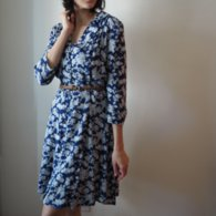 Vintageshirtdress04_listing