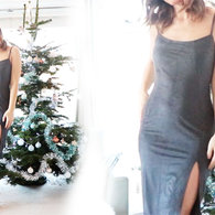 Diy_slip_dress_with_a_side_slit_szilvia_bodi_blog_listing