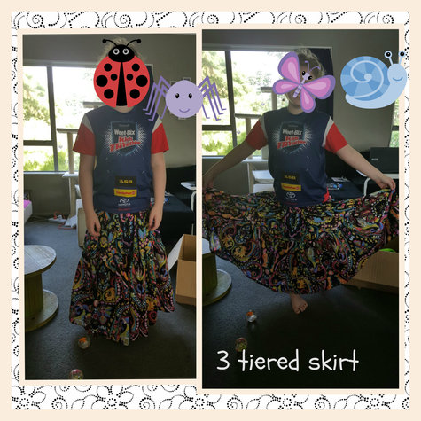 3_tiered_skirt_2016_large