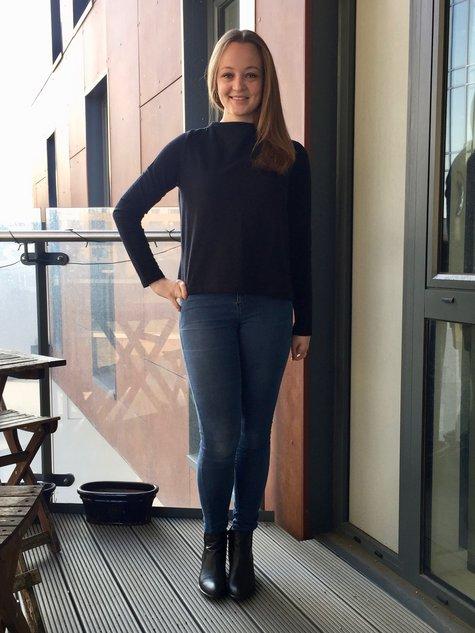 Black_merino_knit_toaster_sweater_front_large