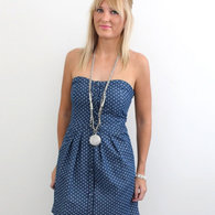 Burdastyle-smockdress_listing