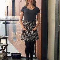 Leopard_brocade_vogue_1247_skirt_front_listing