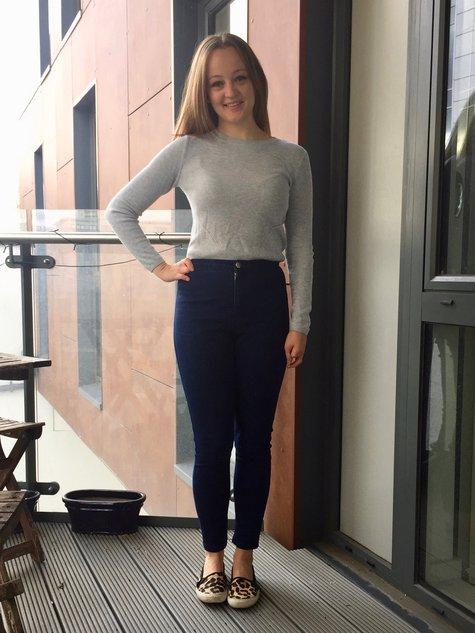 Blue_stretch_denim_mia_jeans_main_large