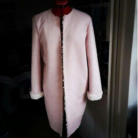 Wool_coat_large