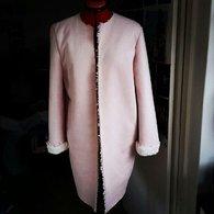 Wool_coat_listing
