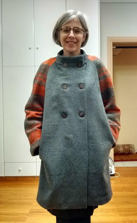Burda_coat_live_large
