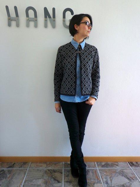 Burda_knit_jacket_large