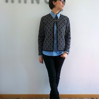 Burda_knit_jacket_listing