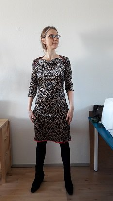 Leopardkjole_large