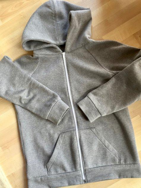 Grey_mccalls_6614_hoodie_flat_large