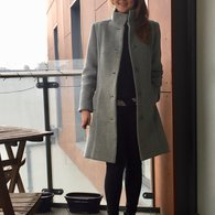 Burberry_grey_wool_b6385_coat_main_listing