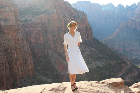 Atkinson_button_down_midi_dress_zions_utah_large
