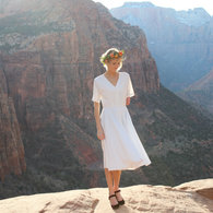 Atkinson_button_down_midi_dress_zions_utah_listing