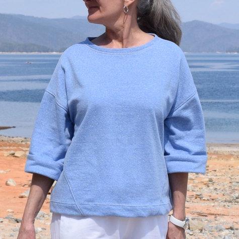 05-burda_blue_sweatshirt_015_large
