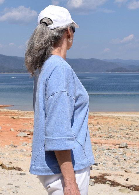 06-burda_blue_sweatshirt_017_large