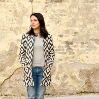Burda_coat_2_listing