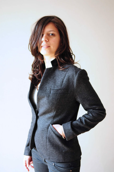 Ladulsatina_sewing-cucito_selfdrafted-blazer_04_large