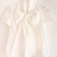 Oversized-bow-blouse-burda-thepetitecat_listing