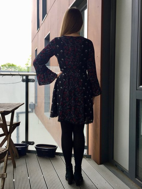 Mixed_print_parker_collection_dress_back_large