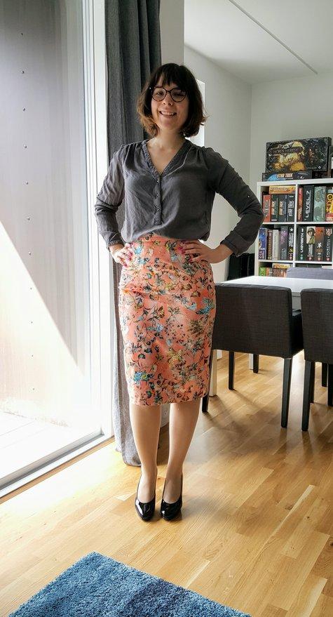 Floral_skirt_1_large