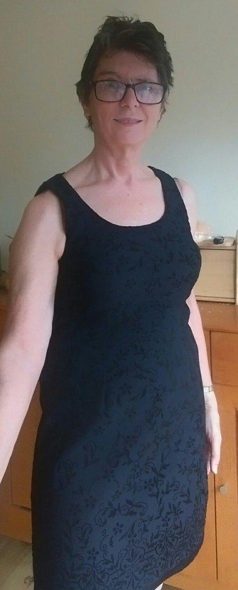Karey_dress-burda-3_92-102_large