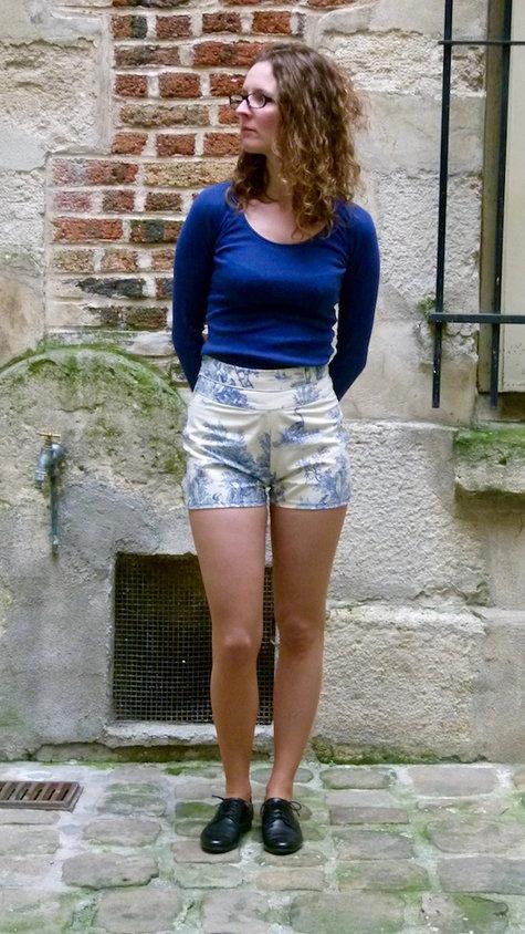 Short_faience_chez_louise_large