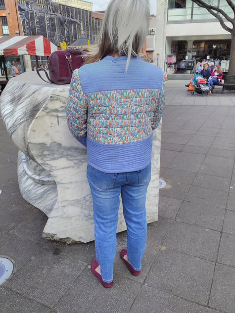 Quilted_jacket_1_large