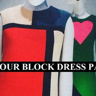 Diy_colour_block_pattern_thumbnail_listing