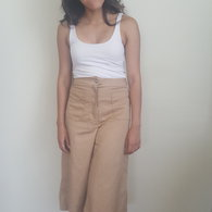 Diy-culottes-wide-leg-cropped-pants-3_listing