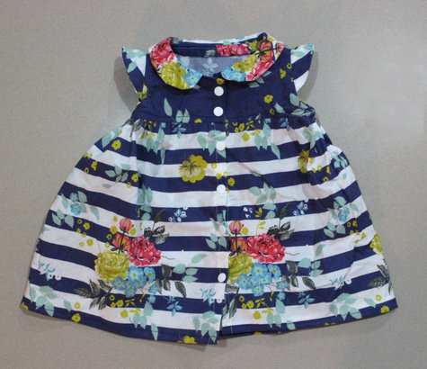 Burdastyle-baby-dress-01_large