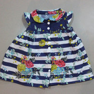 Burdastyle-baby-dress-01_listing
