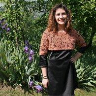 Coprispalle_marrone_pizzo_fiori_4__listing