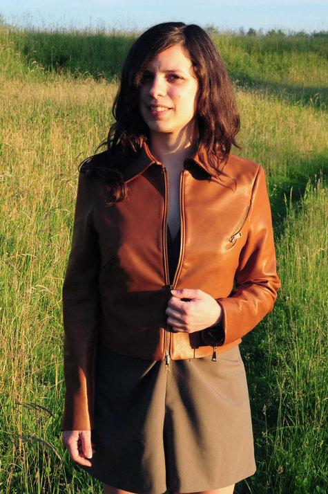 Ladulsatina_leather-jacket-green-playsuit_26_large