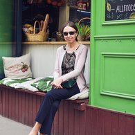 Patriarch_ponds_streetstyle_cropped_pants-17_listing