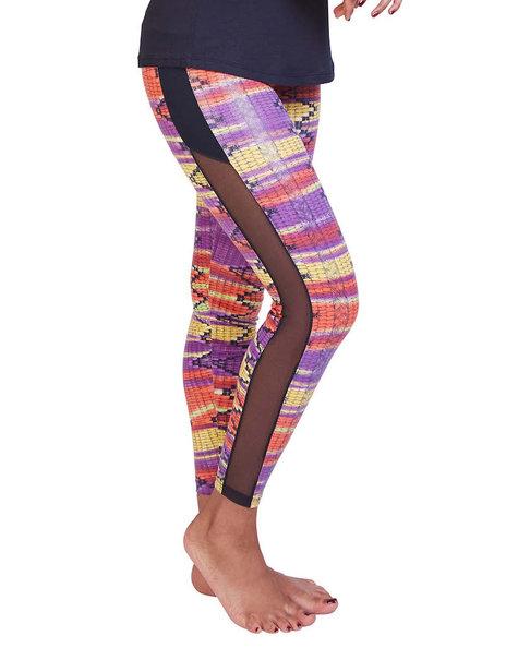Dreamscape-yoga-pants_large