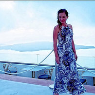 Miranda_kerr_oscar_maxi_dress_szilvia_bodi_pearl_details1_listing