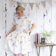 Swallow_dress_8_listing