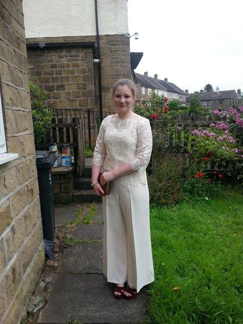 Greta_prom_large