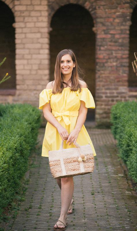 Yellow-sundress-what-i-made-thepetitecat-diy-off-the-shoulder-dress_large
