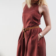 Salme-front-dress-square_listing