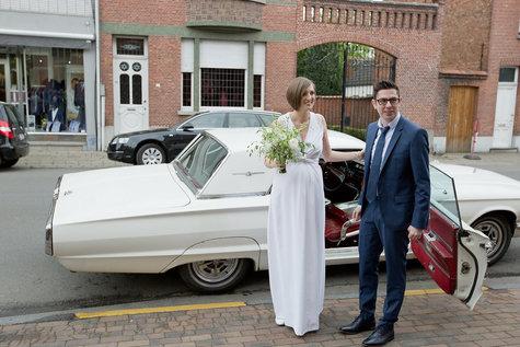 Huwelijkannelie_sven-72_large