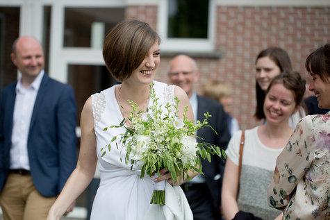 Huwelijkannelie_sven-243_large