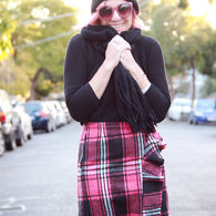 Ruffle-mini-skirt-burda-05_listing