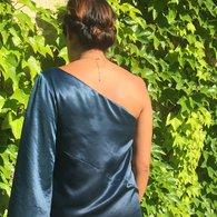 Robe_bleu_canard_listing