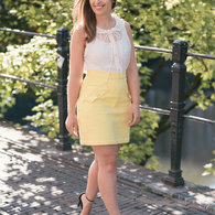 Summer-lemon-yellow-thepetitecat-look_listing