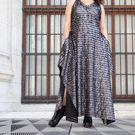 Metalica_burda_dress_stage2_listing