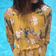 Claudia_robe_listing